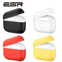AirPods Pro Case ESR ORIGINAL Soft Premium Silicone Casing