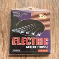 Dadi EG 228 Electric Guitar Strings