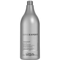 Silver shampo Loreal expert Original / grey shampo 1500ml