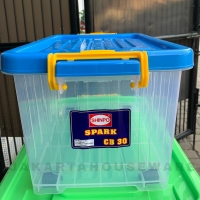 box container shinpo 30 L
