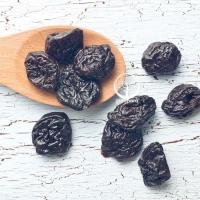 Dried Prunes (Buah Plum) Diet 500 gram