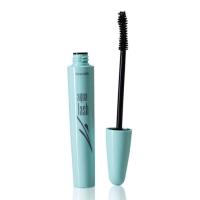 Wardah Eyexpert Aqua Lash Mascara 6 gr