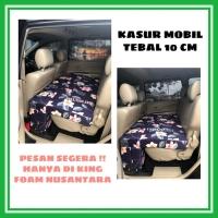 Kasur Mobil Busa Niyartha