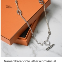 Bag's Strap chain tali tas rantai hermes necklace