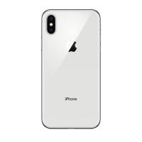 iPhone X 256 GB EX GARANSI INTERNASIONAL