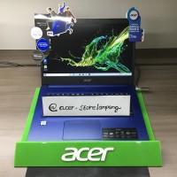 ACER Aspire 5 A514-52K Notebook Intel Core i3-7020U New Garansi Resmi
