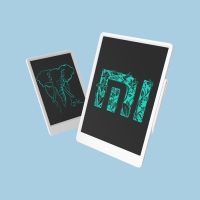 Xiaomi Mijia LCD Blackboard Papan Tulis Anak Digital Belajar 13inch