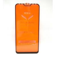 Tempered Glass 9D/5D/HD Iphone 6/7/7+/X - Hitam/Putih
