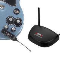Wireless gitar transmiter original
