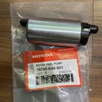 Rotak Dinamo Fuel Pump Honda Beat FI Esp Pop Vario Scoopy F1 K16 K46