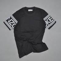Baju kenzo original