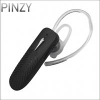 PINZY Headset Bluetooth mini / Earphone Wireless mini