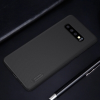 NILLKIN Premium Frosted Case For Samsung S10+ S10 plus S10plus
