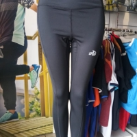 Specs active original Velocity long leggings black new 2019