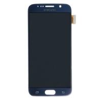 LCD SAMSUNG N920F/ S6 ORI KONTRAS + TOUCHSCREEN ORIGI
