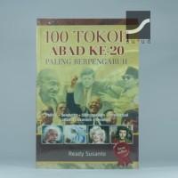100 Tokoh Abad Ke - 20