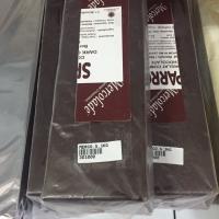 Mercolade Sparrow Coklat 1 kg Chocolate Compound