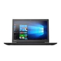 Laptop Lenovo V310 Intel Core i3/Vga Amd Radeon/Ram 4Gb/Hdd 1Tb Win10