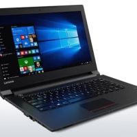 Laptop Lenovo V310 Intel Core i3-6006/Ram 4Gb/Hdd 1Tb/Win10