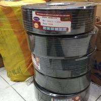 Kabel speaker Protea 2 x 1,5 mm panjang 100m original