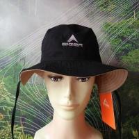 Topi Eiger Rimba T544 topi gunung topi cowok topi cewek eiger original