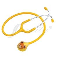Paediatric Stethoscope model SR-F606PF / Stetoskop Fun Animal Serenity