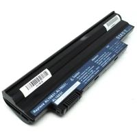 Batre laptop Acer d255