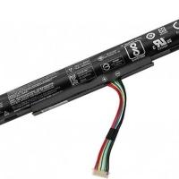 Batre laptop Acer es-475