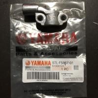 Dudukan Spion Kanan Yamaha Mio Jupiter Z MX Vega M3 F1ZR Soul GT Xeon