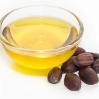 Jojoba Oil Pure - 30 ml
