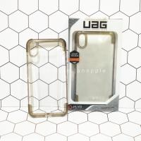 Premium UAG Anti Crack Case Iphone XS MAX
