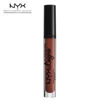 [NYX] Professional Make Up Lingerie Liquid Lip - 12 Exotic