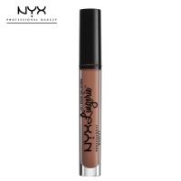 [NYX] Professional Make Up Lingerie Liquid Lip - 04 Ruffle Trim