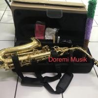Saxophone Alto by Ostrava
