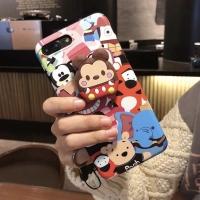 Xiaomi Mi Pocophone Redmi Note A1 A2 3 2 4x 4a 4 5 6 6a S2 F1 Pro Cas