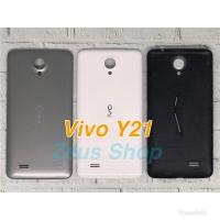 Info Vivo Y21 Katalog.or.id