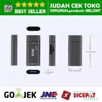 TUTUO USB TYPE C 3.1 TO 3.0 HUB OTG MICRO SD TF CARD READER MACBOOK 5G