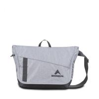 tas Eiger Alpine Shoulder Bag 3L 910004090