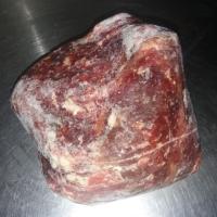 Daging tetelan knuckle sapi australia 🇦🇺 @2kg per pack