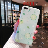 Soft Case iam cool Oppo A83 A3S A37 F5 F7 F9 F1S