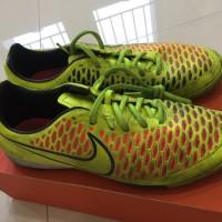 Sepatu Futsal Nike Magista Onda IC Original