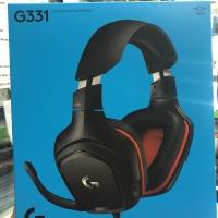 Logitech G331 Stereo Gaming Headset / Headphone Logitech G 331
