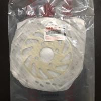 Piringan Cakram Disc Suzuki Smash Shogun 125 Skywave Skydrive Spin