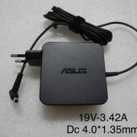 Adaptor Charger Laptop Asus A456 A456u A456UR Original