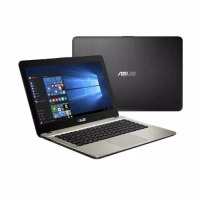 Laptop Asus X441UV Intel Core i3-6006U Vga 2Gb Nvidia Ram 4Gb Hdd 500G