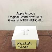 Apple Airpods Gen 1 Original