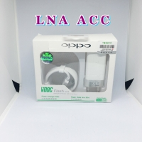 CHARGER OPPO VOOC FAST CHARGING 4A