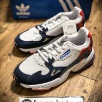 """Adidas Falcon original """"BLACKPINK"""""""