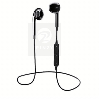 PINZY Headset Bluetooth Sport Original