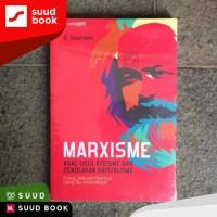 Marxisme : Asal-usul ateisme dan penolakan kapitalisme I O. hashem